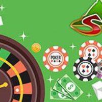 Что стало с известным казино «Шангри Ла»