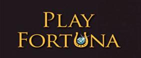 Бездепозитный бонус в казино Плей Фортуна