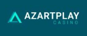 Бонус за первый депозит в Azartplay