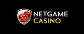 Бездепозитный бонус в казино NetGame